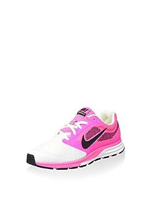 Nike Sneaker W Air Zoom Fly 2