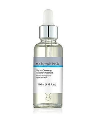 MD Formula Mizellen-Reinigungslotion Hydro Cleansing 100 ml, Preis/100 ml 70.95 EUR