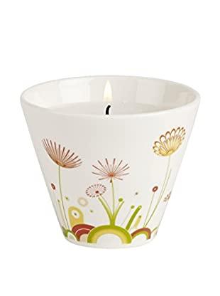 Villeroy & Boch AG Portavelas Little Gallery Candles Sunrise