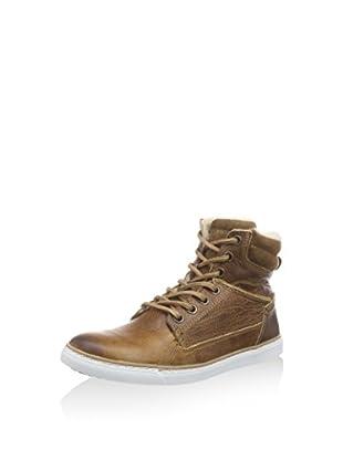 Bullboxer Sneaker Alta