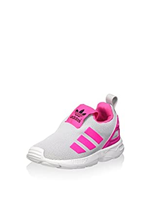 adidas Slip-On ZX Flux EL I