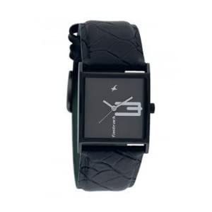 fastrack NA9735NL02 Men's watch