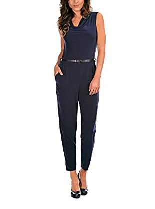 Special pants Overall Kylia