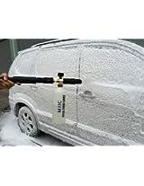 Snow foam Lance for Karcher K Series