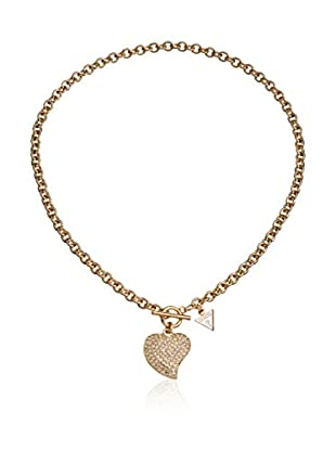 Guess Collar UBN11452