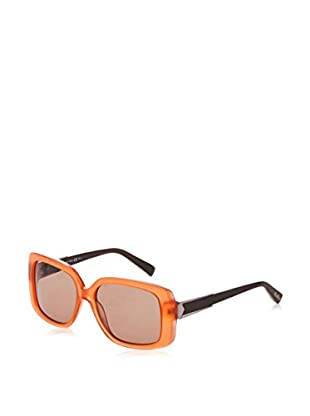 Max Mara Sonnenbrille PONZA I_9N5 (55 mm) orange