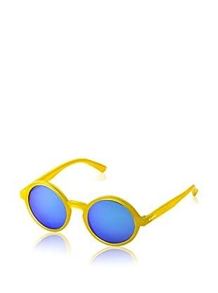 MR.BOHO Sonnenbrille RK2-05 gelb