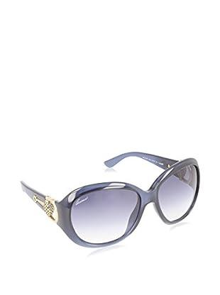 Gucci Sonnenbrille GG-3712/S-0C6 (59 mm) marine 59