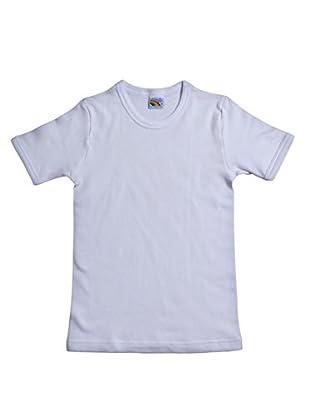 Fragi 4tlg. Set T-Shirts