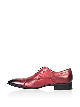 Mister Coben Zapatos derby