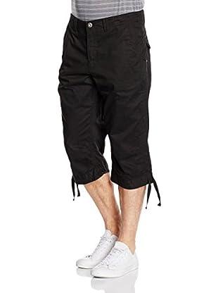Alpine Pro Pantalón Jeffrez