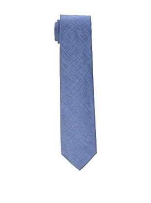 Dockers Krawatte Classic Tie