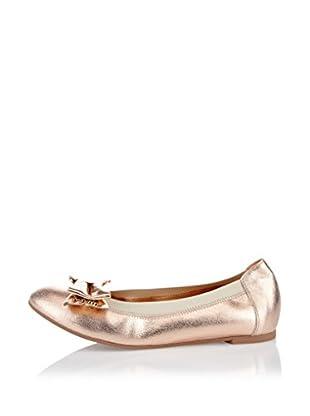 GINO ROSSI Ballerina Daf604
