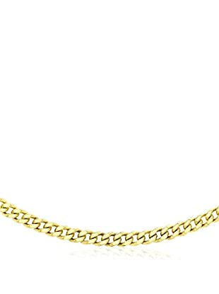 Bijoux pour tous Collar oro amarillo 18 ct