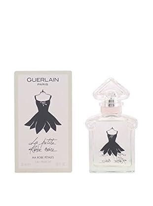 Guerlain Eau de Toilette Damen La Petite Robe Noire Eau Fraîche 30.0 ml, Preis/100 ml: 146.63 EUR