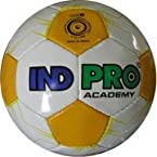 Indpro Academy Football Size 5