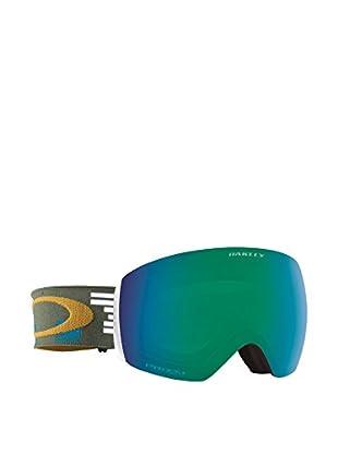 OAKLEY Skibrille OO7050-28 mehrfarbig