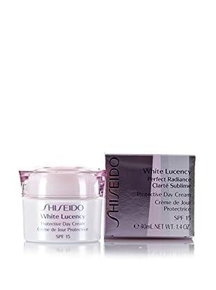 Shiseido Crema Protectora De Día White Lucency 40 ml