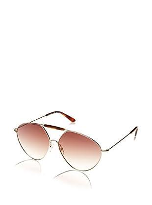 Valentino Sonnenbrille 122S_722 (62 mm) silberfarben