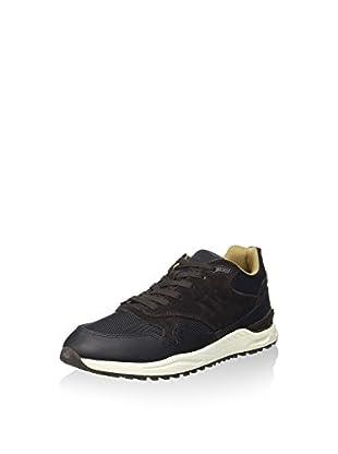 Lumberjack Sneaker O'Neal