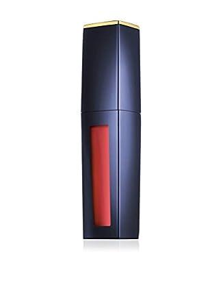 ESTEE LAUDER Pintalabios Líquido Pure Color Envy N°120 Spellbind 6 ml
