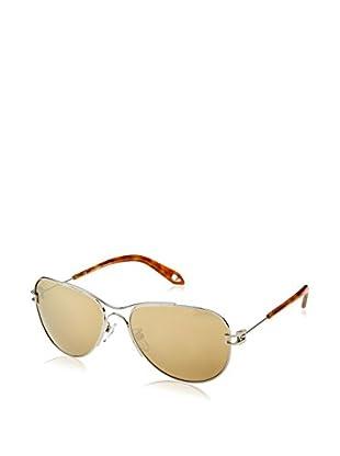 Givenchy Gafas de Sol SGVA50M_579G (59 mm) Metal / Havana