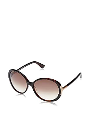 Tod'S Gafas de Sol TO0049 (60 mm) Havana