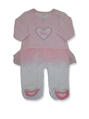 Pitter Patter Baby Gifts Body