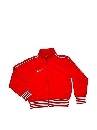 Nike Trainingsjacke TS Core