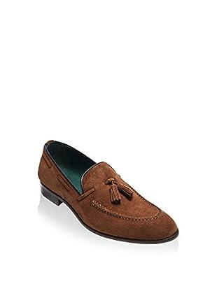 DEL RE Loafer