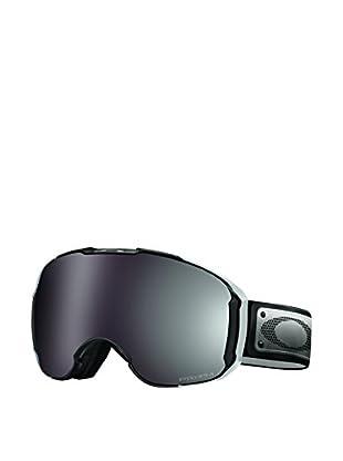 OAKLEY Máscara de Esquí Airbrake Xl Gris