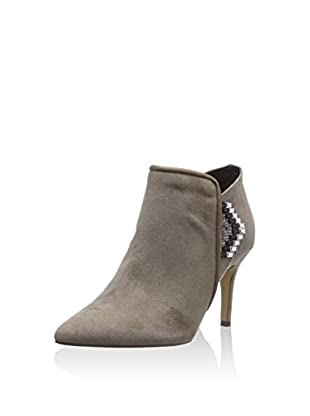 Paco Mena Ankle Boot