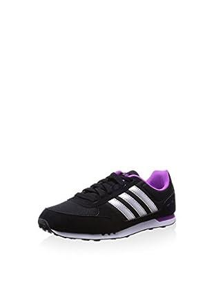 adidas Sneaker City Racer