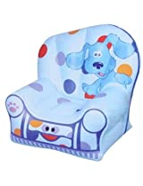 Toyzone - Inflatable Doggy Chair
