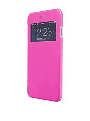 UNOTEC Funda Flip-S iPhone 7
