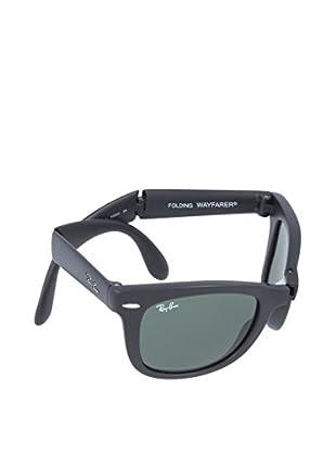 Ray-Ban Gafas de Sol MOD. 4105 - 602230