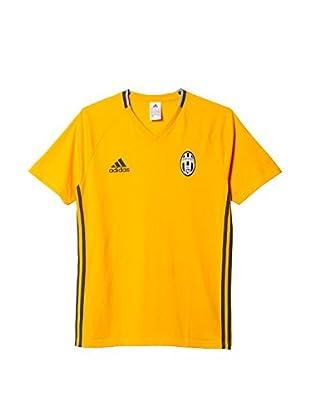 adidas Camiseta de Fútbol Juve