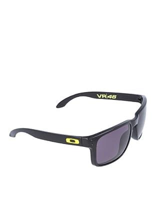 Oakley Gafas de Sol HOLBROOK 9102 910221