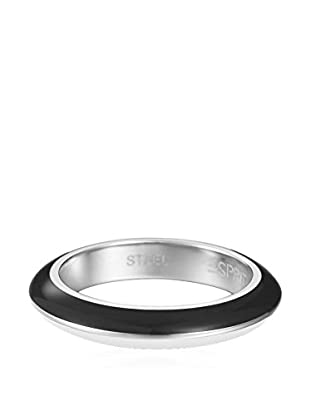 Esprit Steel Anillo Esprit Steel Marin 68 Mix