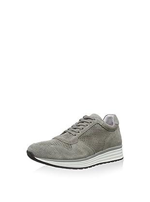HIP Sneaker M1260/162/0000/0000