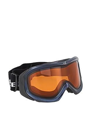 CEBE Máscara de Esquí ECO OTG 1514D001L Negro