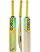 Cosco Jumbo Drive Kashmir Cricket Bat
