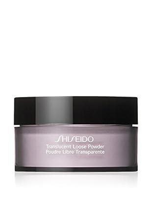 SHISEIDO Polvos Translucent 18 g