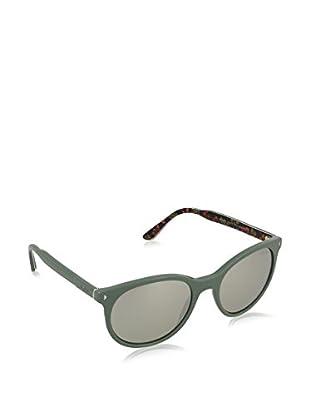 Prada Gafas de Sol 06TSSUN_VAS2B0 (53 mm) Verde