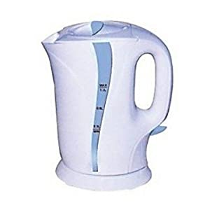 Skyline 1.2L Electric Kettle