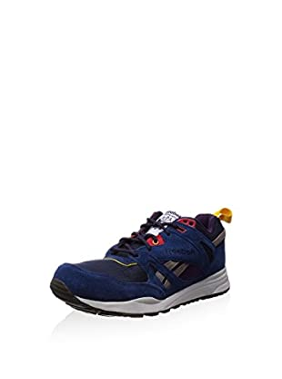 Reebok Sneaker Ventilator So