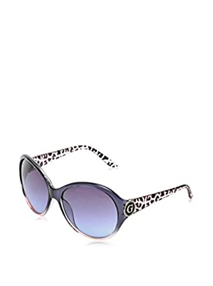 Guess Sonnenbrille 20152789T (61 mm) lila