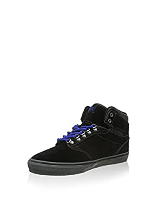Vans Hightop Sneaker Atwood Hi