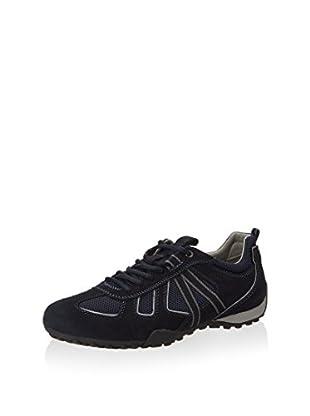 Geox Sneaker U SNAKE Y