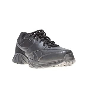 Reebok Black Running Mens Shoes | Size 13